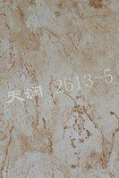 Декоративный ламинат высокого давления marble HPL
