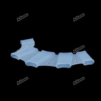 Боксерский ринг alione Silicone Swimming Flippers Swim Gear Hand Finger Webbed Paddle Training Gloves