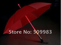 led Umbrella, Best Quality, Sun Umbrella, Wedding Umbrella