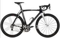 Рама для велосипеда Pinarello Dogma2 65.1 Aero seatpost Carbon Road frame, Frame&Fork&Headset&Seatpost, Aerodynamics frame, 46/49/50/54/56/58/60cm