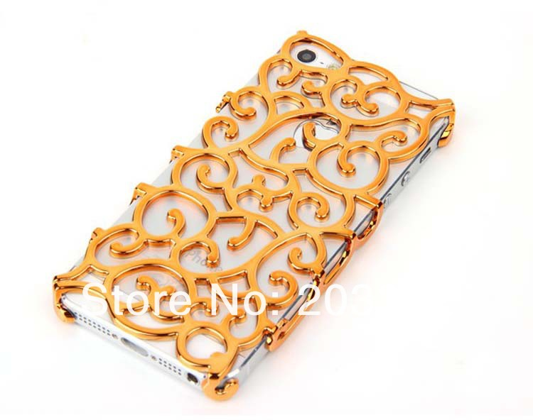 oranger luxury hard case cover skin for iphone 5.jpg