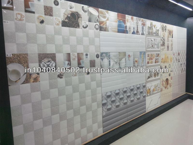 30x60cm Delta Tiles 1534321 / Lining Tiles - Buy Wall Tiles,Floor ...