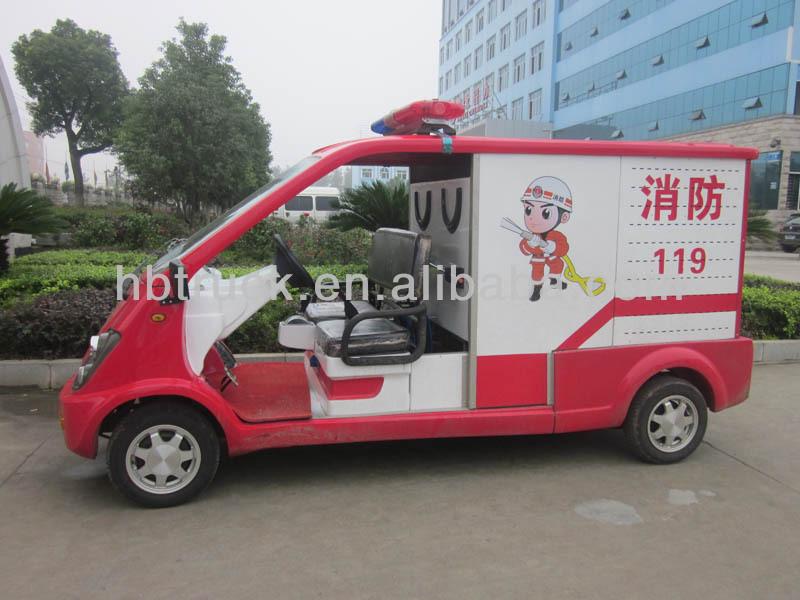 electric fire truck4.jpg
