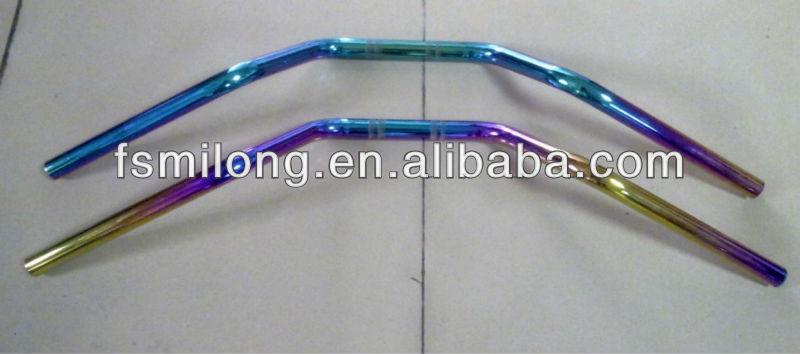 steering handle bar,quality handle bar,hot sell motorcycle handle bar