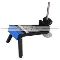 Инструмент для заточки ножей Professional Kitchen Professional Knife Sharpener System fix-angle kitchen #HN153