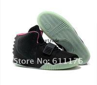 Обувь для баскетбола обувь для баскетбола