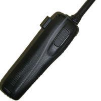 ICOM ic-m33 водонепроницаемый icom 2 способ Радио Рация