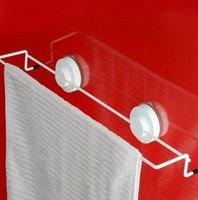 Вешалки для полотенец dehub dh1001
