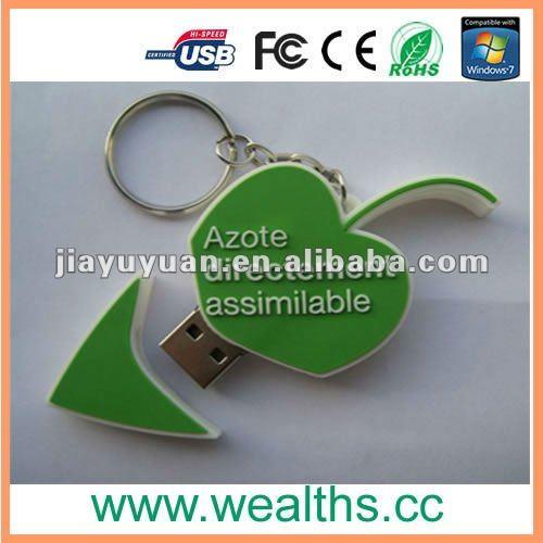 Paypal 2gb USB Drives/ Flash Drive USB 2.0