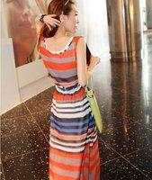 Женское платье cerlony],  LYQ1008