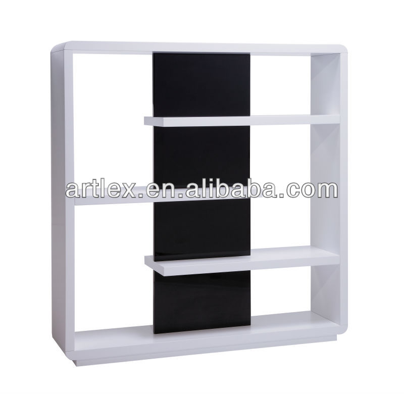 painting kitchen cabinets black and white store