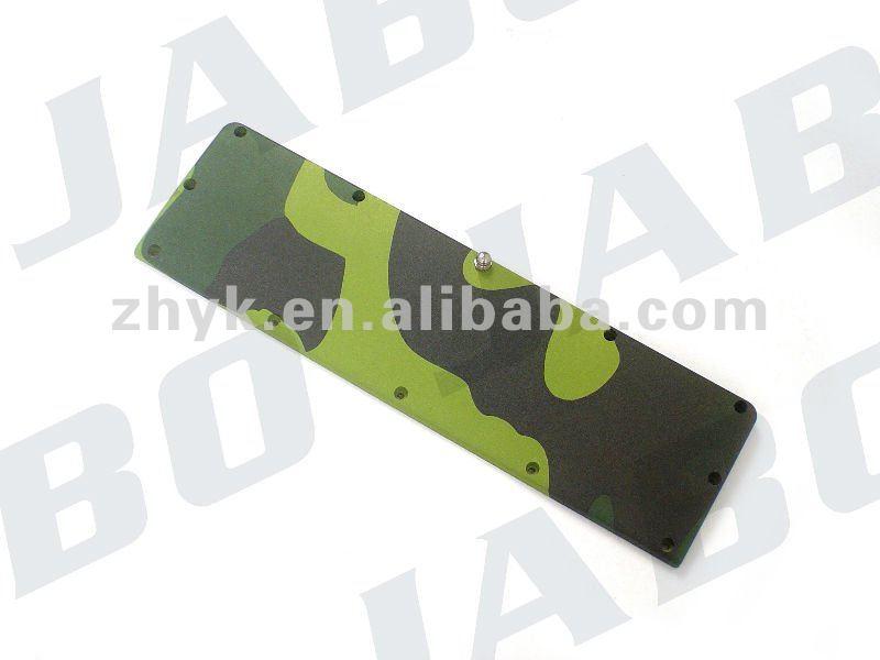 JABO-3CG BAIT BOAT