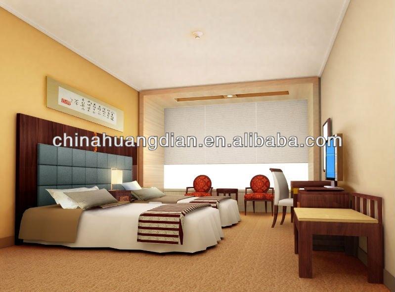 hdbr220 애슐리 가구 호텔 침실 세트-호텔 침실 세트 -상품 ID ...