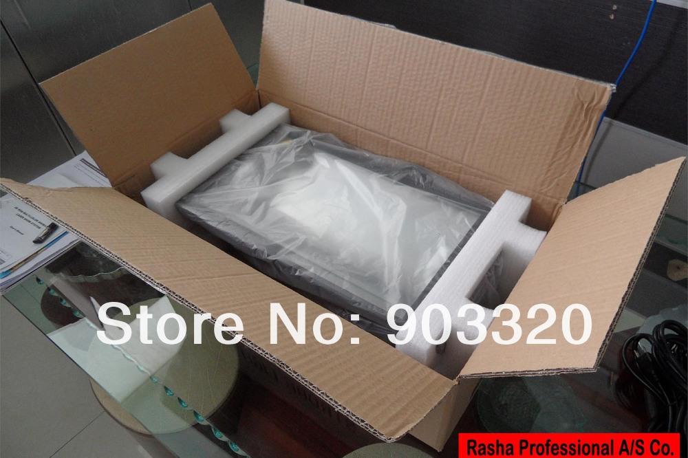 Купить 2X Лот Бесплатная Доставка Мартин Atomic Power Ксенон DMX 3000 Вт стробоскоп-Martin Atomic Ксенон DMX 3000 Вт dmx стробоскоп вспышки света