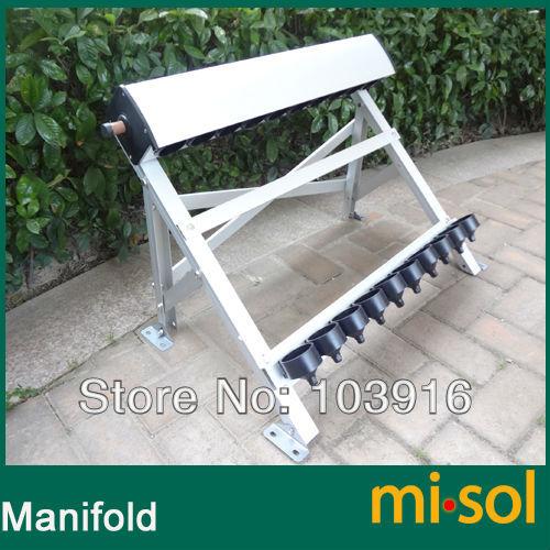 manifold-1