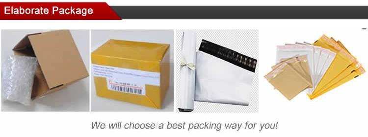 Акварельная живопись Пен мультфильм краски цветные ручки 12 цветов Привет Китти Живопись ручка