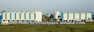 Industrial Plot for sale in Chakan-pune