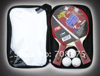 Ракетки для настольного тенниса д.и.н. ysh06/02