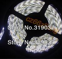 Освещение 5050 5 SMD 300Leds 6500K 60leds 12V DC