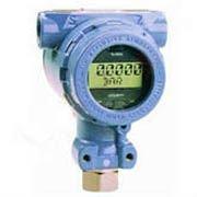 Rosemount 2088G pressure transmitter