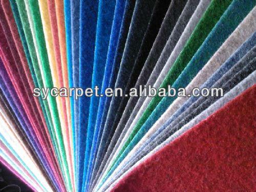 Thin Carpet Runners - Carpet Vidalondon