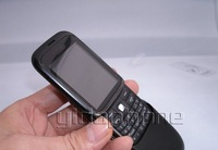 Мобильный телефон One SIM Card Phone Russian Language Russian Keyboard Mobile 8820 single card phone
