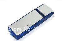 Цифровой диктофон Oem 2 1 /usb 8 WAV + Drop R-V01