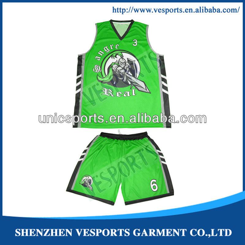 100%polyester Cheap Youth Basketball Jerseys - Buy Japan ...