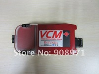 Средства для диагностики для авто и мото 100% Good Quality VCM IDS Ford, VCM Ford