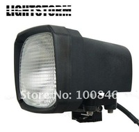 35W/55W Hid Xenon Work Light, Work Lamp For SUV, Truck