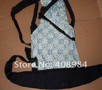 Кенгуру для детей Front and Back Baby Carrier Infant Comfort Backpack sling