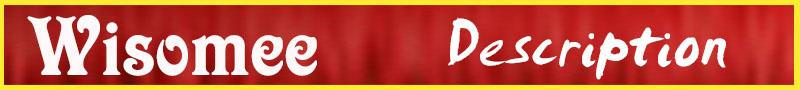 RED Descripiton