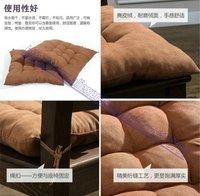 Диванная подушка Other 3pieces/faux S-79