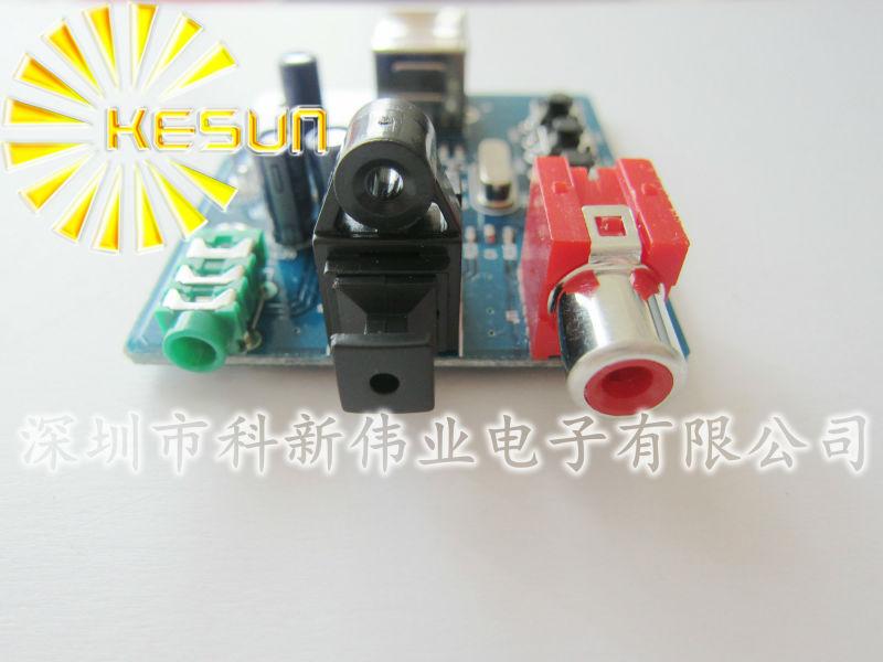 PCM2704 1.jpg