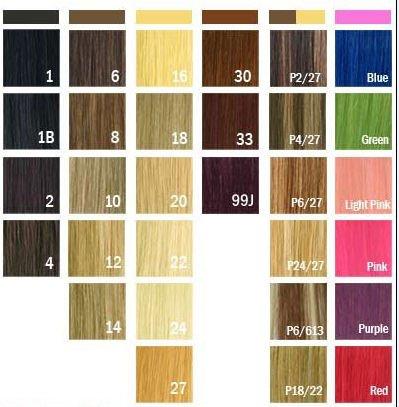 weave hair color 33. Hair color