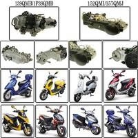 Карбюратор для мотоциклов OKO high Performance Carburetor Carbs for Scooter Moped Motorcycle Dirt Bike ATV