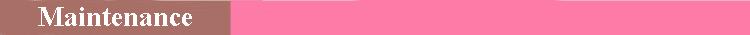 pink maintenance.jpg