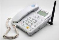 Аксессуары для телефонов GSM FWP HUAWEI ETS 5623 GSM900/1800MHz