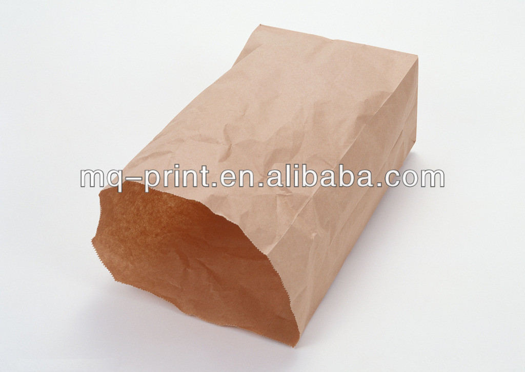 Luxury Paper Shopping Bags