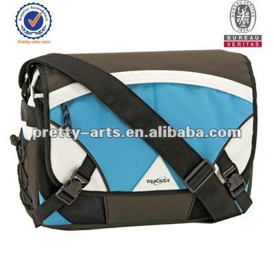 cheap school shoulder bag