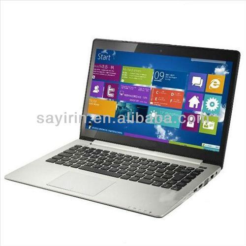 netbook ,notebook laptop 1 (5).jpg