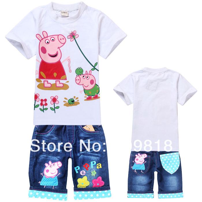 Одежда George Интернет Магазин