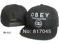 Мужская бейсболка New snapback obey Hats, DGK, YMCMB, Pink Dolphin, Last Kings many colour