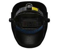 Сварочная маска AUTO DARKENING WELDING HELMETS welding mask XG002
