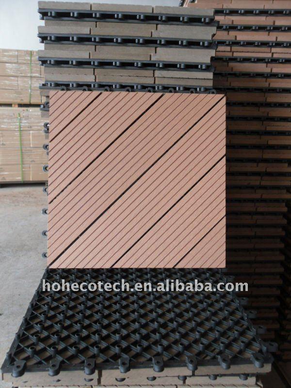 Well Design Diy Tiles Internal External Flooring 300x300mm