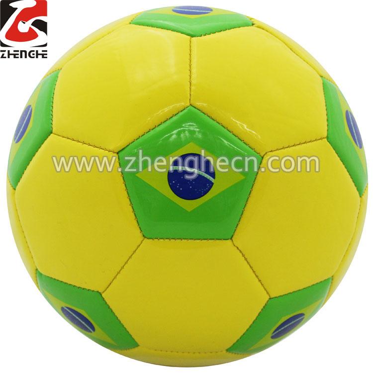 Soccer Ball Logo Design New Design Soccer Ball