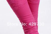 Женские брюки 5 Strench