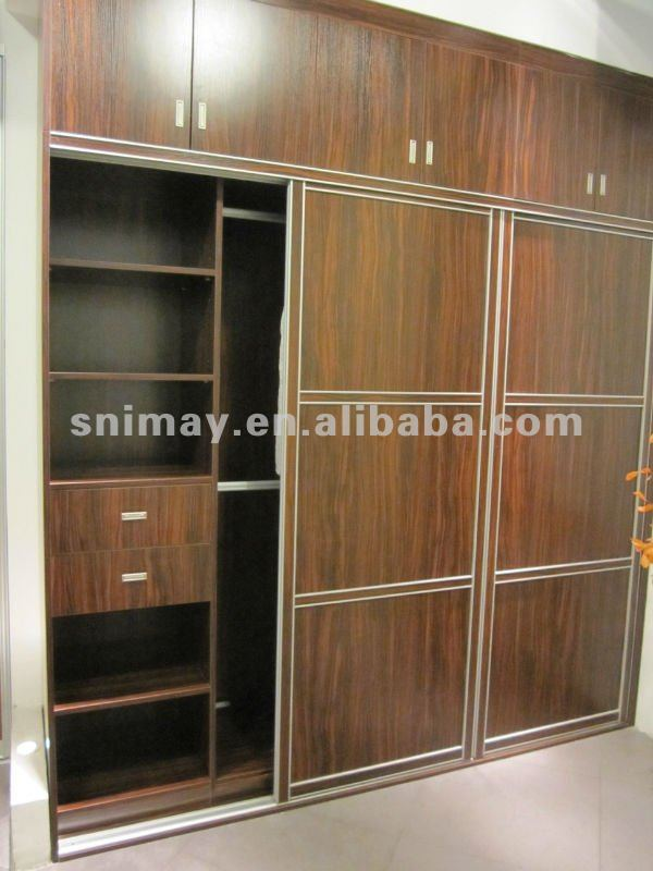 Furniture Design For Bedroom Almirah Home