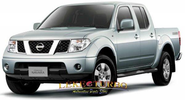 Nissan-Navara-Calibre- (1)