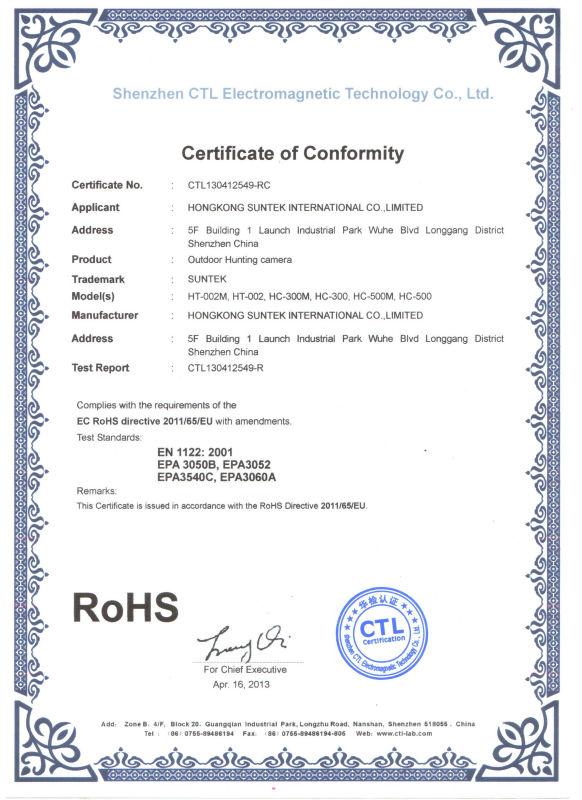 RoHS(09-04-14-21-04)